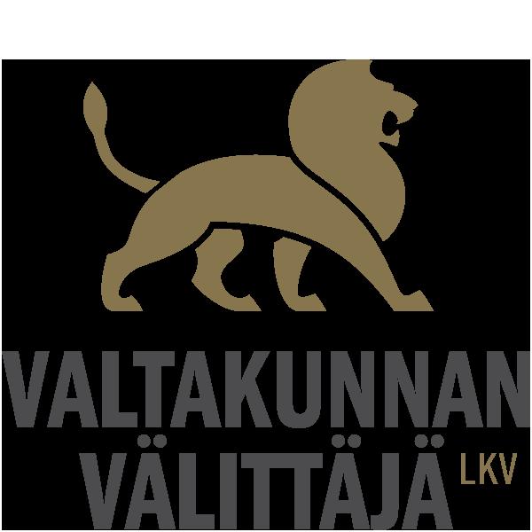 logo-valtakunnan-valittaja