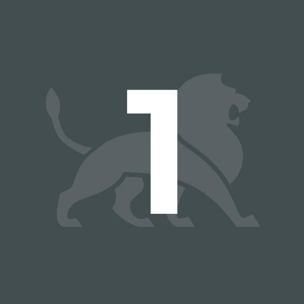 Seitsemän syytä valita Valtakunnan Välittäjä - syy 1