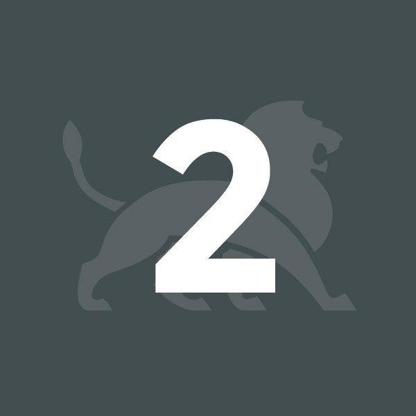 Seitsemän syytä valita Valtakunnan Välittäjä - syy 2