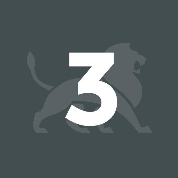 Seitsemän syytä valita Valtakunnan Välittäjä - syy 3