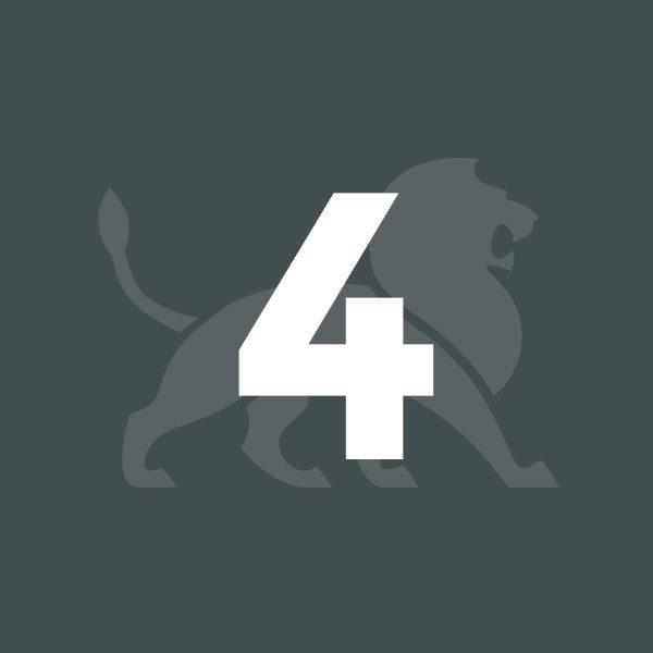 Seitsemän syytä valita Valtakunnan Välittäjä - syy 4