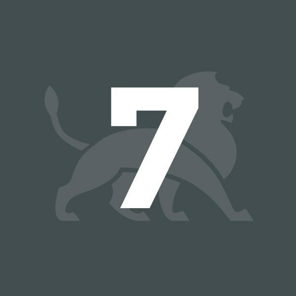 Seitsemän syytä valita Valtakunnan Välittäjä - syy 7